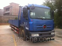 CHTC Chufeng HQG5121XLHGD4 driver training vehicle