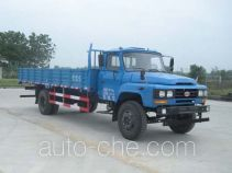 CHTC Chufeng HQG5122XLHF4 driver training vehicle
