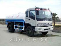 CHTC Chufeng HQG5130GSSB sprinkler machine (water tank truck)