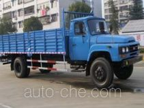 CHTC Chufeng HQG5131JLCFD3 driver training vehicle