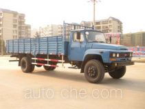 CHTC Chufeng HQG5132JLCFD3 driver training vehicle