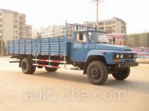 CHTC Chufeng HQG5135JLCFD3 driver training vehicle