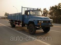 CHTC Chufeng HQG5137JLCFD3 driver training vehicle