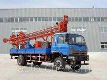 CHTC Chufeng HQG5140TZJGD4 drilling rig vehicle
