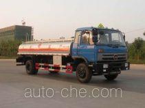 楚风牌HQG5150GYYGD3型运油车