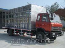 楚风牌HQG5160CYFGD4型养蜂车