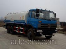 楚风牌HQG5250GSSGD5型洒水车