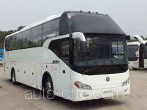 楚风牌HQG6121CA4型旅游客车
