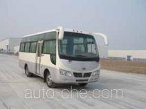 楚风牌HQG6603EA4型客车