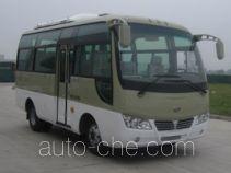 楚风牌HQG6603EB5型客车