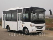 CHTC Chufeng HQG6605EA4 city bus