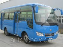 CHTC Chufeng HQG6661EA4 city bus