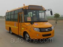 CHTC Chufeng HQG6690XC3 primary school bus