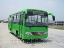 CHTC Chufeng HQG6720EN4 city bus