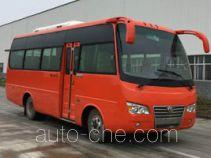 CHTC Chufeng HQG6750EA5 bus