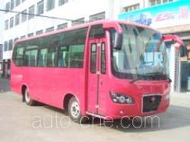 CHTC Chufeng HQG6790EA3 city bus