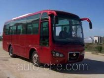 CHTC Chufeng HQG6830EA3 city bus