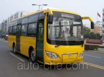 CHTC Chufeng HQG6830EHZ3 city bus