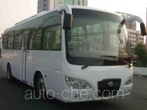 CHTC Chufeng HQG6920EA3 city bus