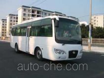 CHTC Chufeng HQG6921EB3 city bus