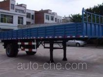 CHTC Chufeng HQG9130 trailer