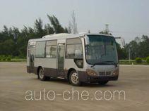 Hongqiao HQK5080XZD X-ray diagnostic medical vehicle