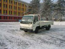 星光牌HQN2805-1型低速货车