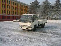 星光牌HQN2805P-1型低速货车