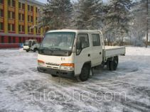 星光牌HQN2805W-1型低速货车