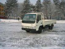 星光牌HQN2810-1型低速货车