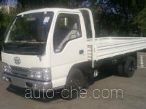 Xingguang HQN2810A low-speed vehicle