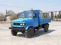 Xingguang HQN2810CDS1 low-speed dump truck