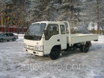 星光牌HQN2810P-1型低速货车