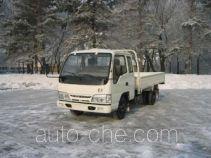 星光牌HQN2810P型低速货车