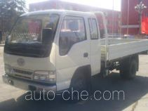 Xingguang HQN2810PA low-speed vehicle