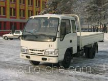 Xingguang HQN2810PB low-speed vehicle