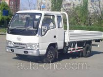 Xingguang HQN4015P low-speed vehicle
