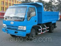 Xingguang HQN5815D2 low-speed dump truck