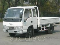 Xingguang HQN5815P low-speed vehicle