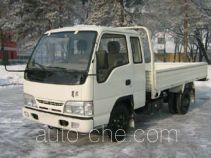 Xingguang HQN5815P1B low-speed vehicle