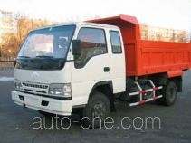 Xingguang HQN5815PD2 low-speed dump truck
