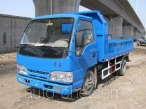 Xingguang HQN5820D1 low-speed dump truck