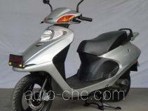 Haori HR100T-2 scooter