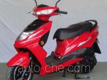Haori HR100T-5 scooter