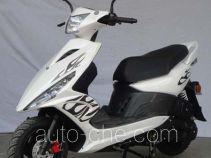 Haori HR100T-6 scooter