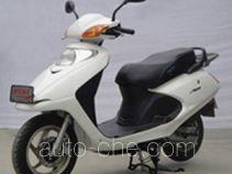 Haori HR100T-T scooter