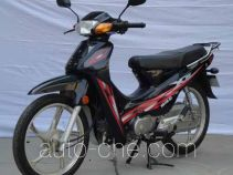 Haori HR110-6T underbone motorcycle