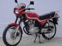 Haori HR125-23AT motorcycle