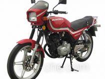 Haori HR125-23T motorcycle