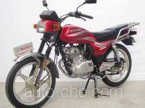 Haori HR125-2E motorcycle